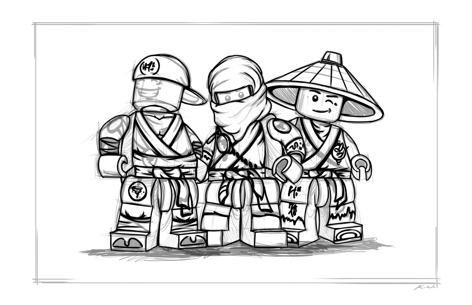 lego colouring in pictures lego marvel coloring pages coloring home pictures in lego colouring