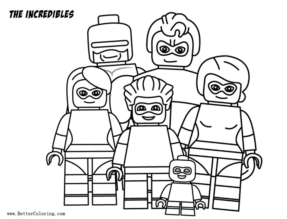 lego colouring in pictures lego ninjago coloring pages lego pictures colouring in
