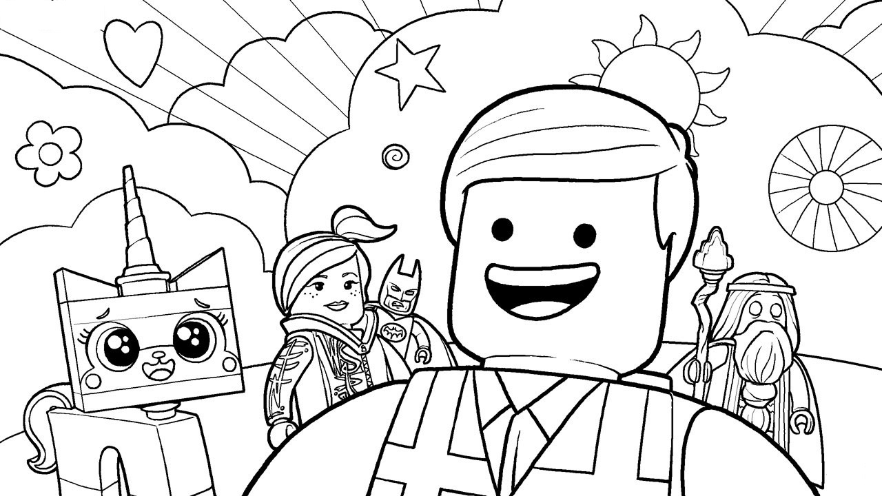 lego colouring in pictures lego star wars coloring pages to download and print for free in pictures colouring lego