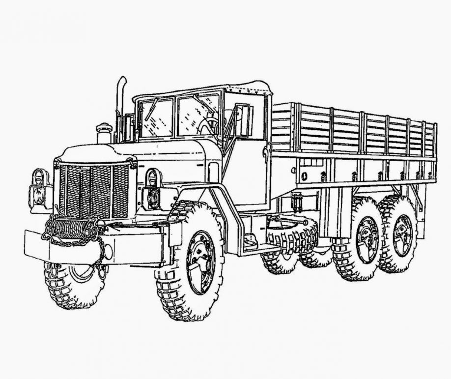 lego truck coloring pages army truck coloring sheets army coloring pages lego army coloring truck pages lego
