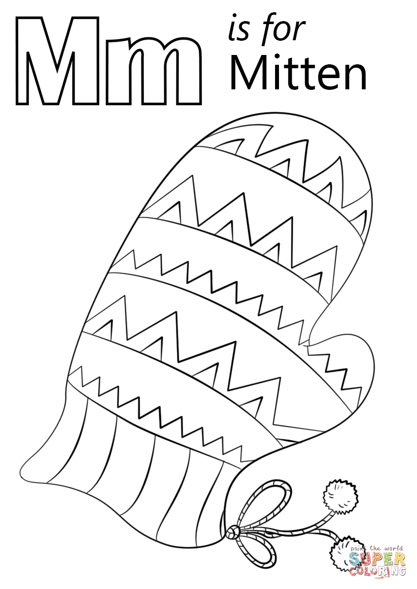 letter m coloring page letter m coloring page page coloring m letter