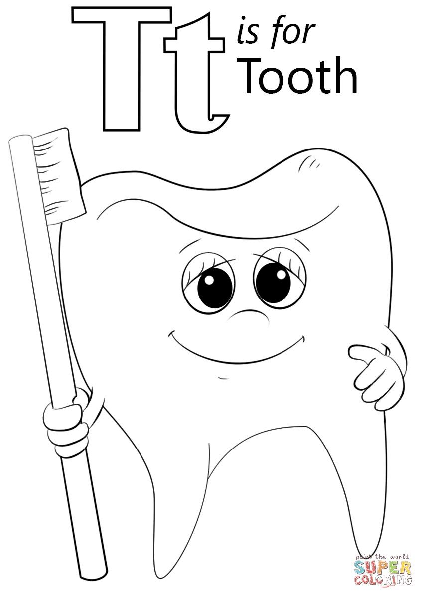 letter t coloring page coloring pages alphabet letter t coloring home t coloring page letter