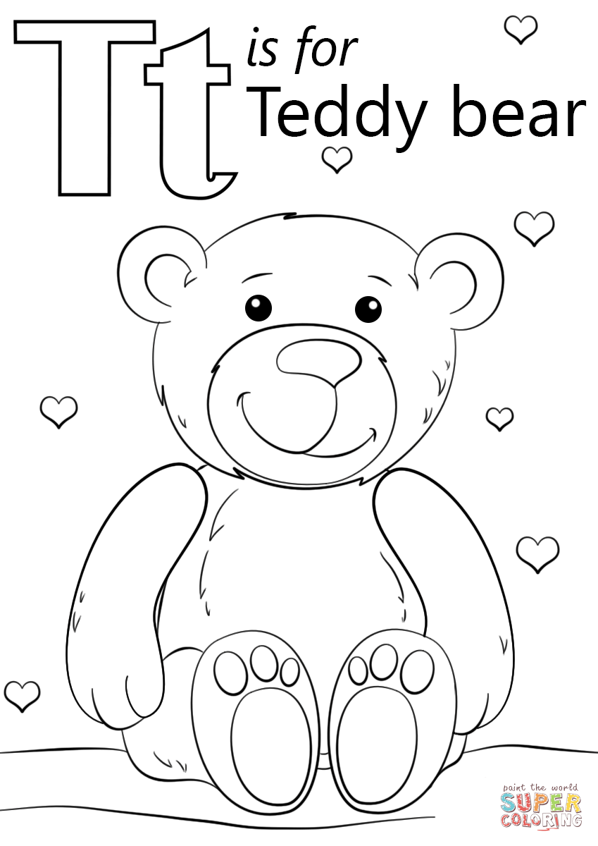 letter t coloring page t letter coloring pages coloring pages for kids letter page t coloring