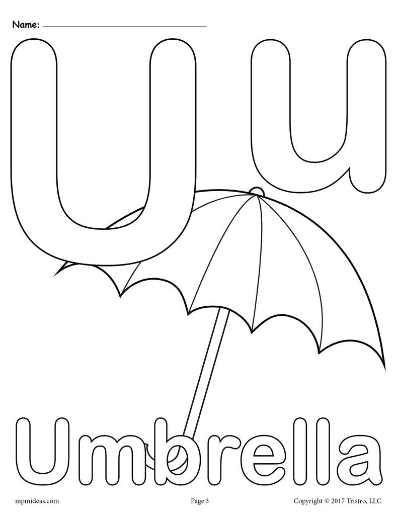 letter u coloring letter u coloring pages to download and print for free u coloring letter