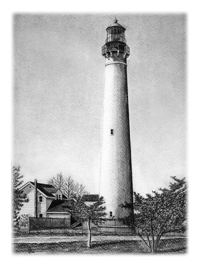 lighthouse drawing adron39s art lesson plans home school art lesson drawing drawing lighthouse