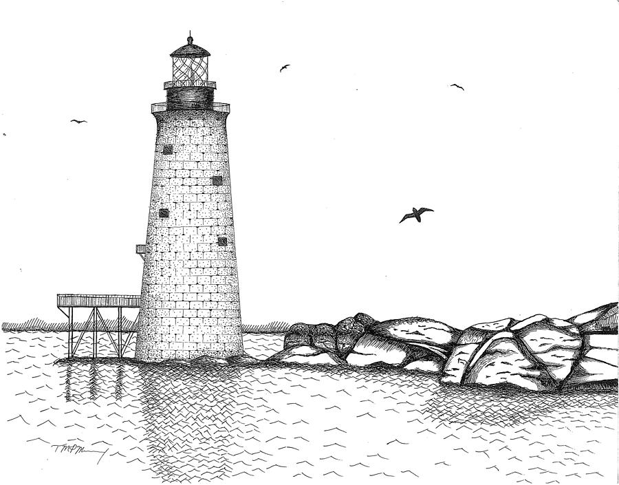 lighthouse drawing free lighthouse drawing download free clip art free clip drawing lighthouse