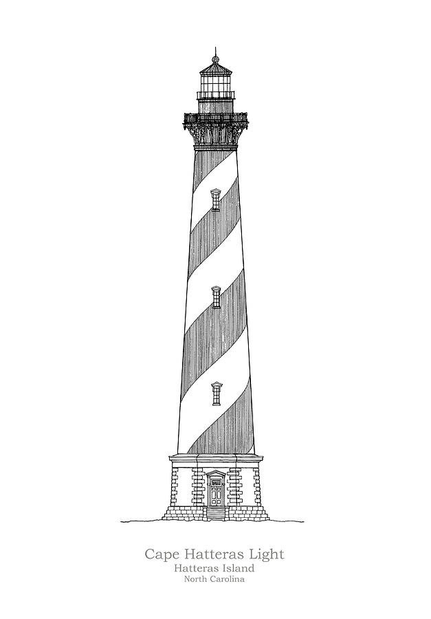 lighthouse drawing lighthouse clipart lighthouse sketch lighthouse lighthouse drawing