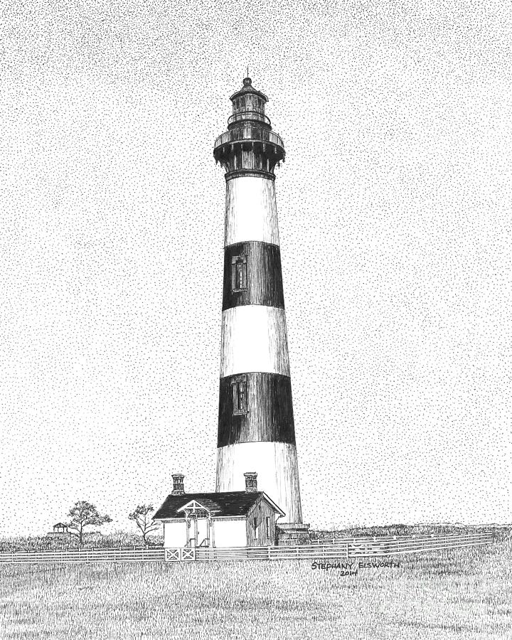 lighthouse drawing necip39s lighthouse by joilieder on deviantart lighthouse drawing