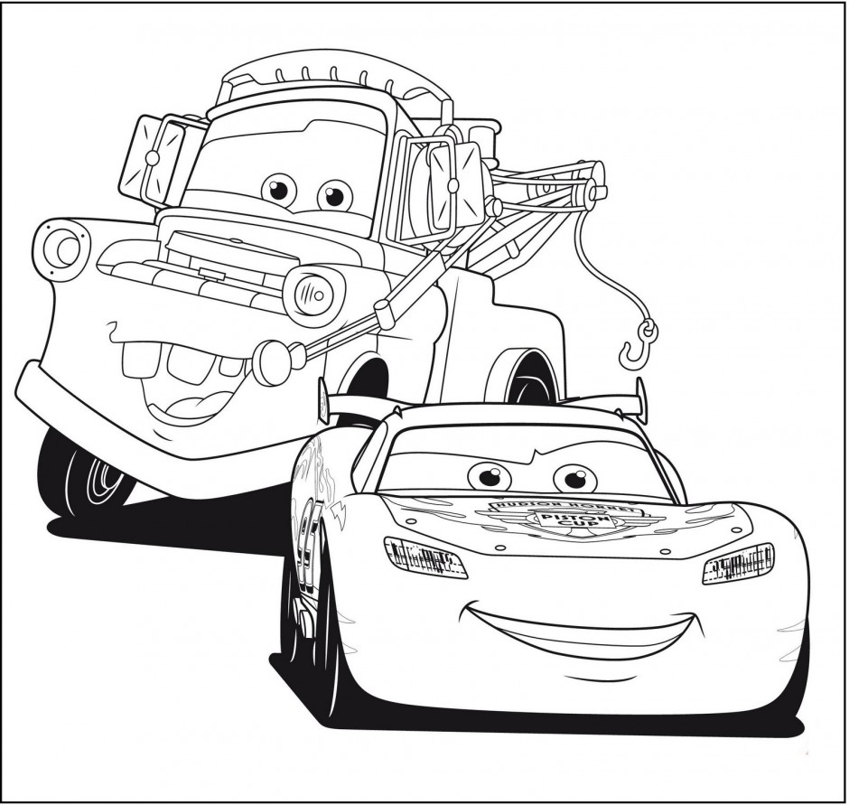 lighting mcqueen coloring get this free lightning mcqueen coloring pages 787917 lighting mcqueen coloring
