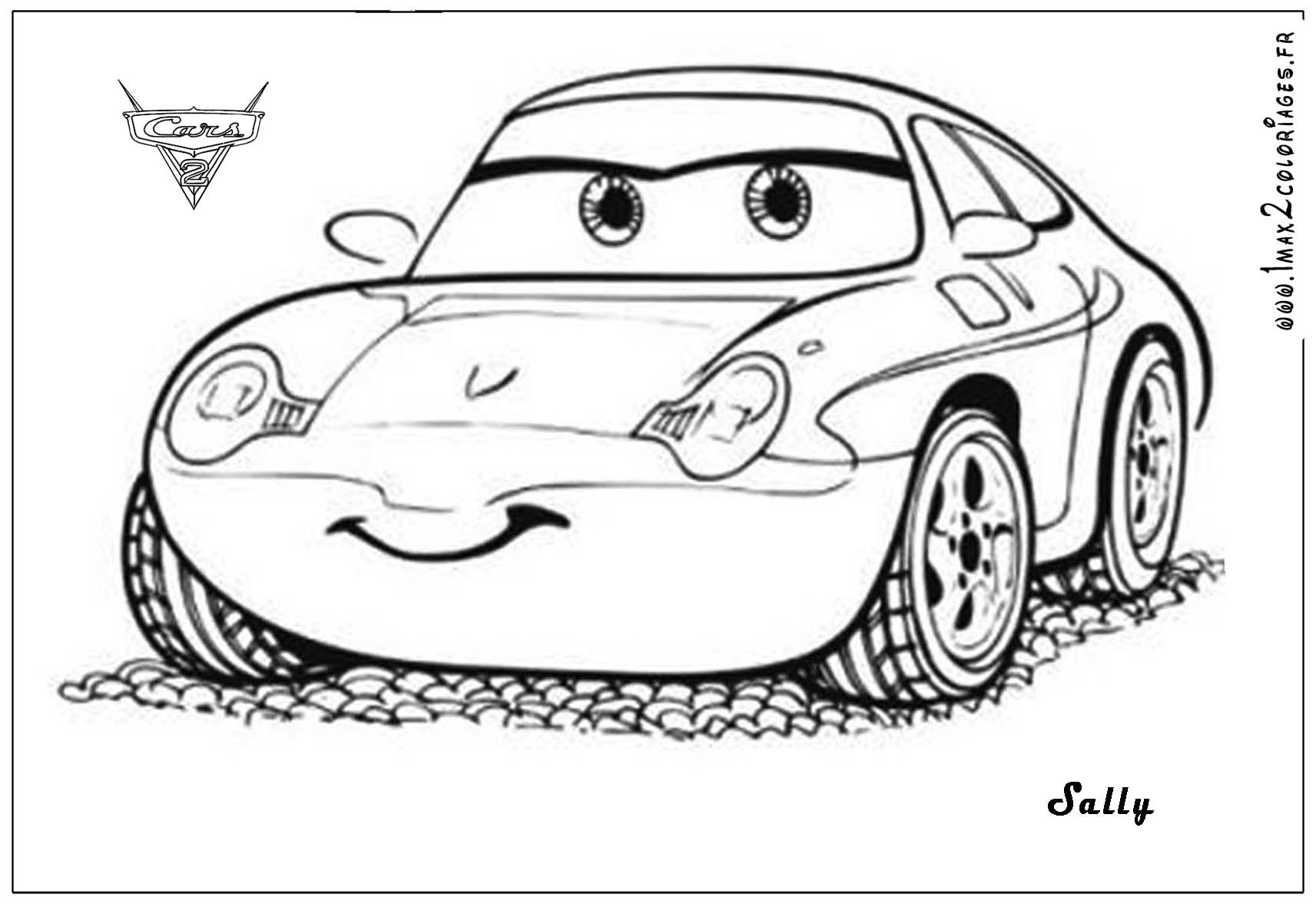 lighting mcqueen coloring lightning mcqueen coloring pages to download and print for coloring lighting mcqueen