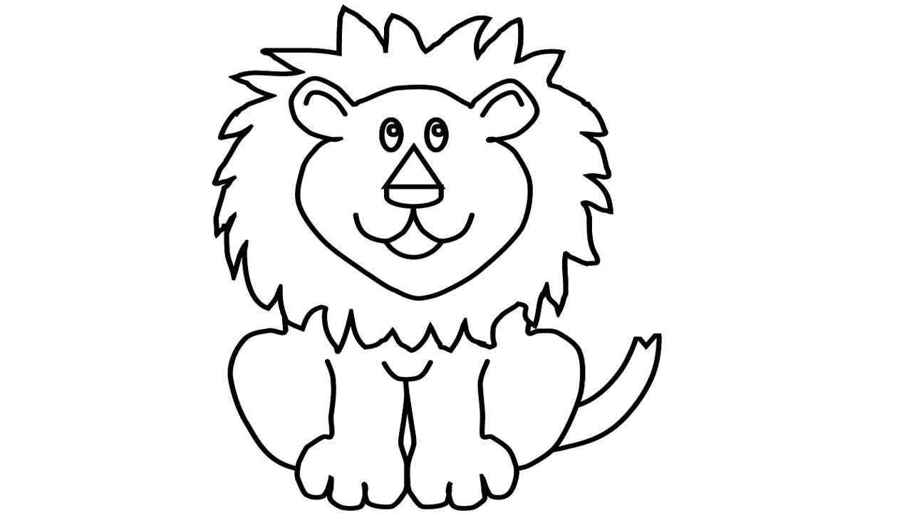 lion face coloring page african lion face coloring sheet coloring pages lion page coloring face