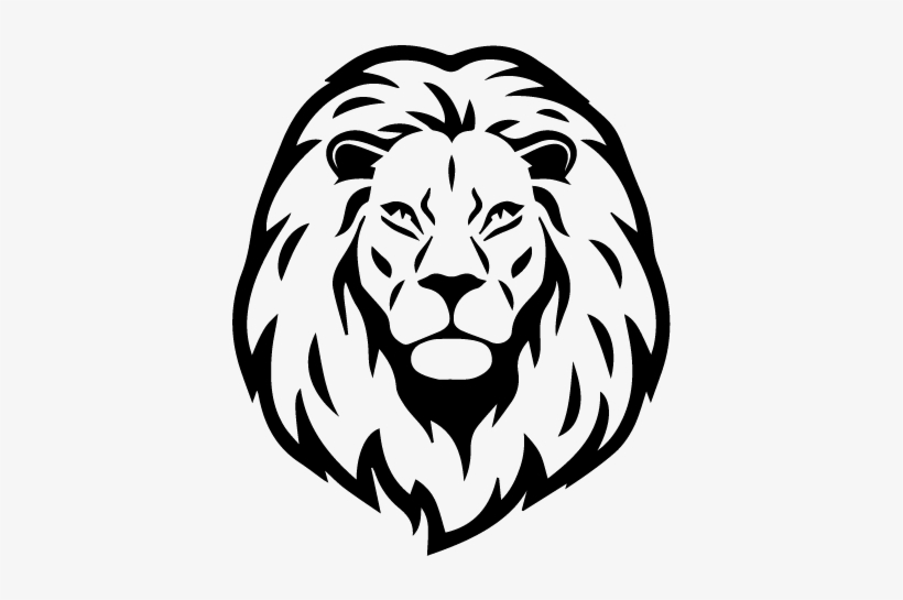lion face coloring page angry lion face easy coloring pages face coloring lion page