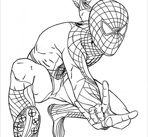 lizard man coloring pages call of cthulhu shadowrun and dungeons and dragons on man lizard pages coloring
