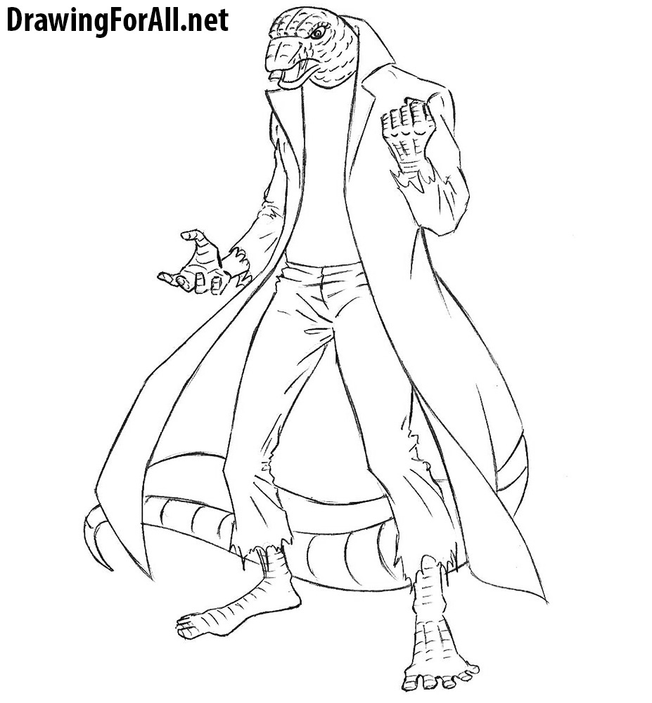 lizard man coloring pages coloring pages coloring pages lizard curt connors man lizard coloring pages