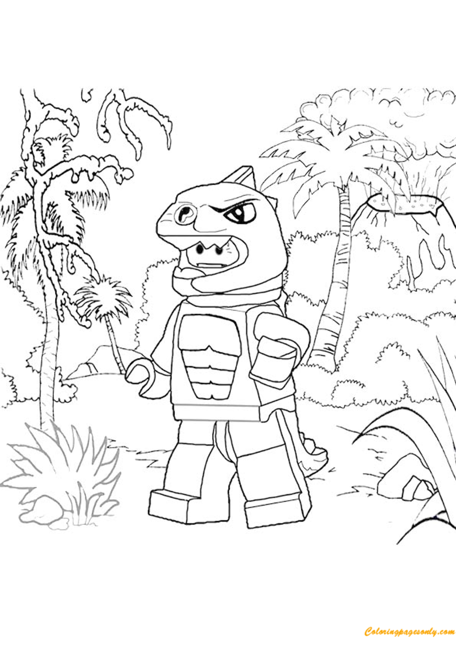lizard man coloring pages lizard men editable codex fandom powered by wikia lizard man pages coloring