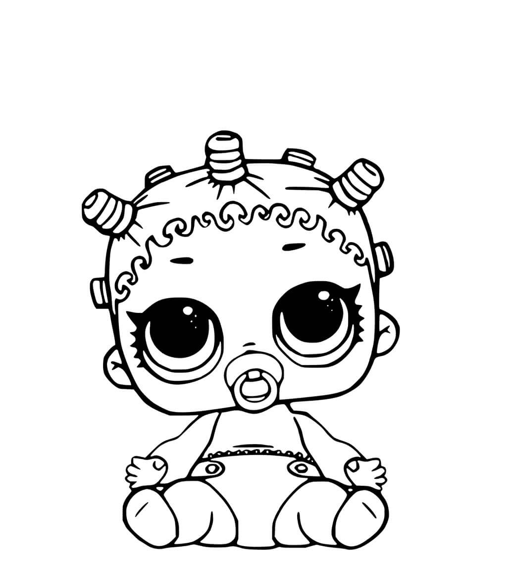 lol coloring template lol doll sheets to print off coloring pages lol coloring template 1 1