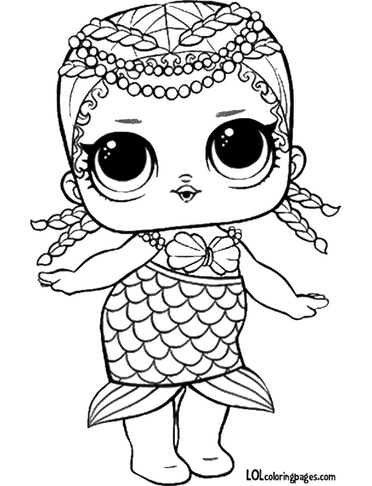 lol coloring template lol dolls coloring sheet coloring pages template coloring lol