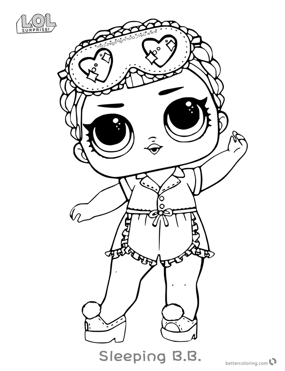 lol coloring template lol dolls lux sheets coloring pages template coloring lol