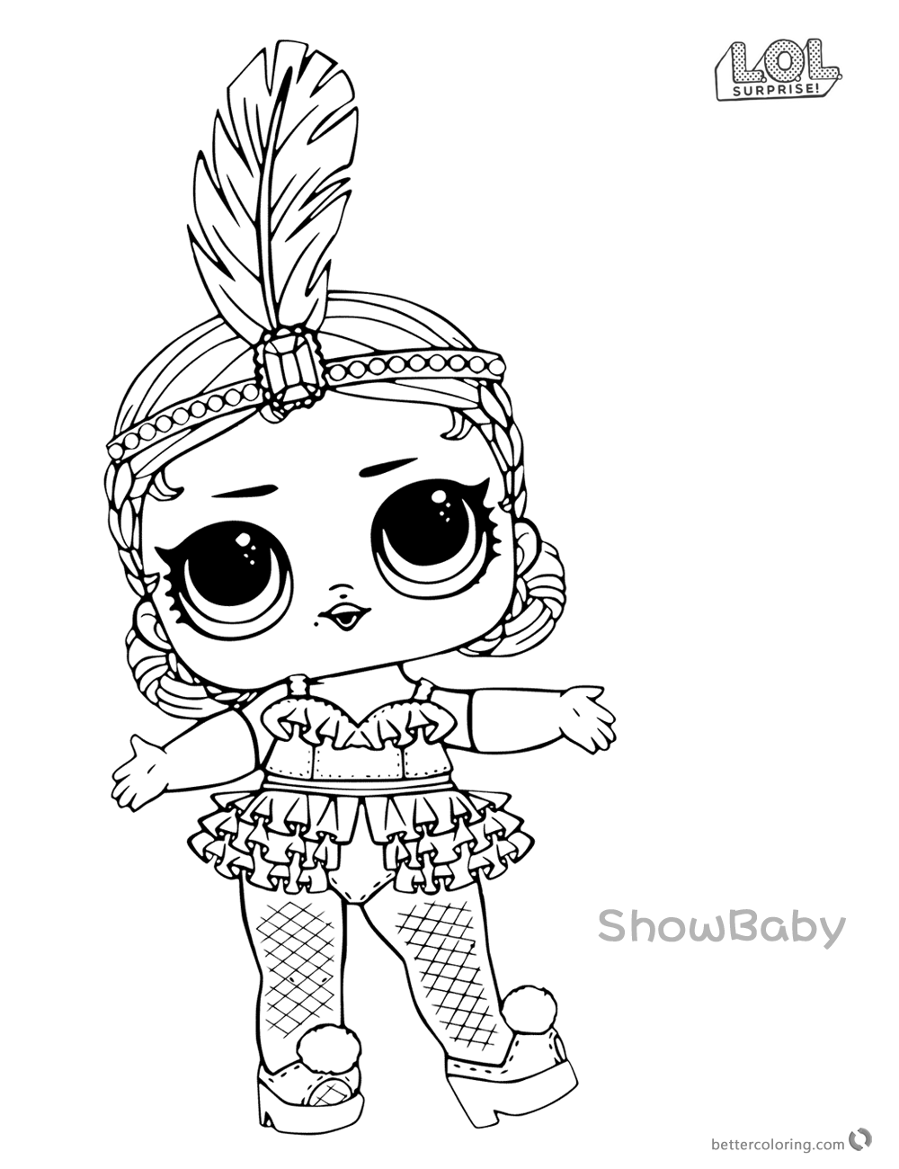 lol coloring template lol suprise doll coloring pages coloring template lol