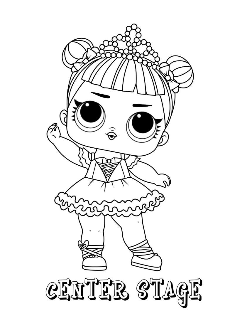 lol coloring template lol suprise doll coloring pages sketch coloring page coloring template lol