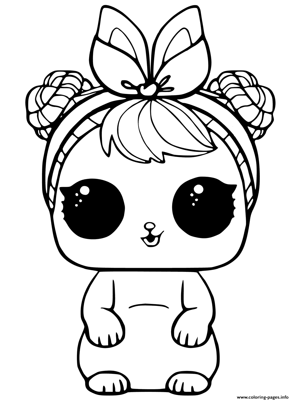 lol coloring template lol surprise coloring pages coloring pages template lol coloring