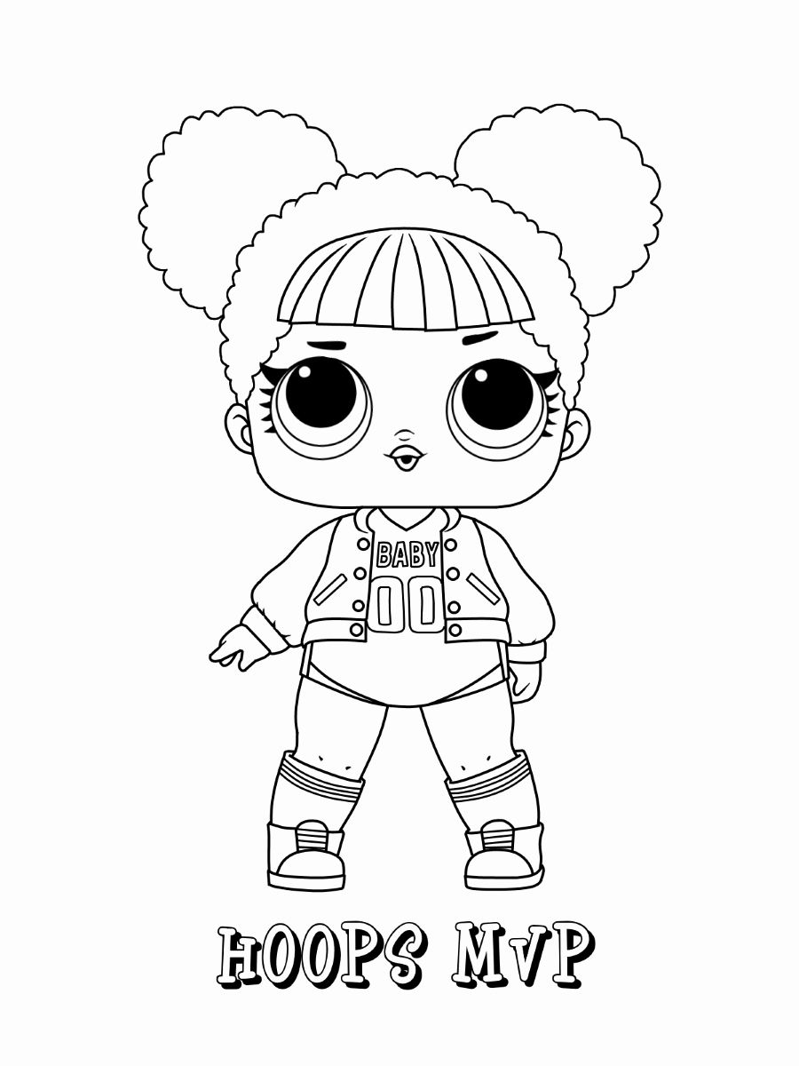 lol coloring template lol surprise doll coloring pages printable new lol coloring template lol