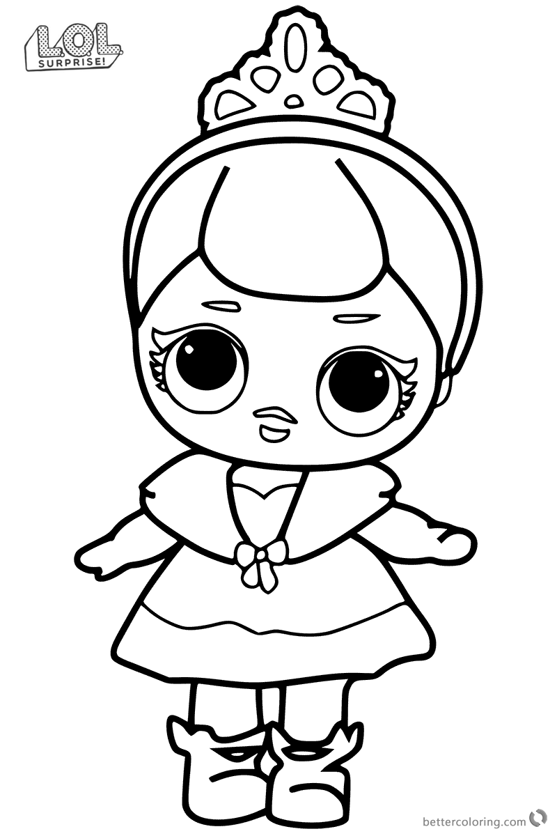 lol coloring template lol surprise dolls coloring pages sketch coloring page coloring lol template