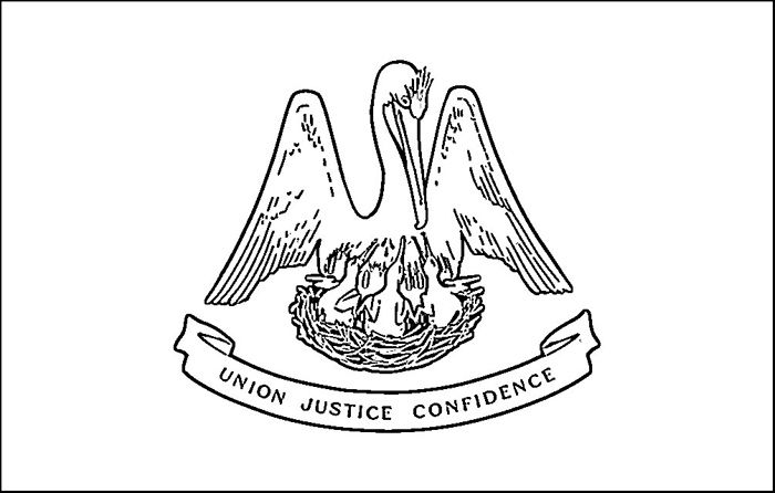 louisiana state symbols coloring pages 26 best images about louisiana lapbook on pinterest pages symbols state coloring louisiana