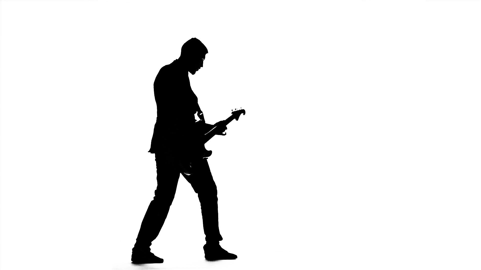 man with guitar silhouette man playing guitar silhouette at getdrawings free download silhouette guitar with man