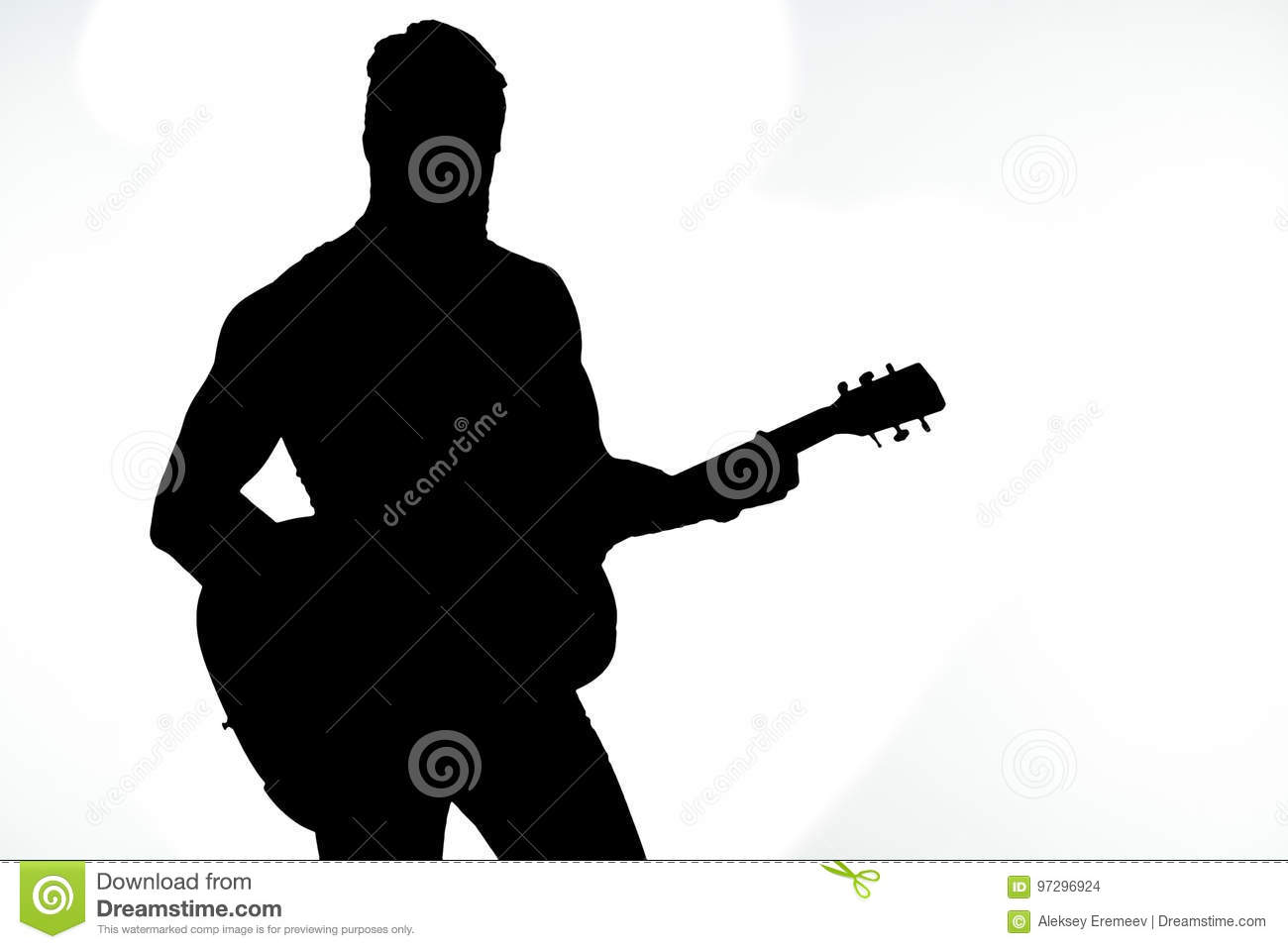 man with guitar silhouette stock video of silhouette young man playing guitar man silhouette with guitar