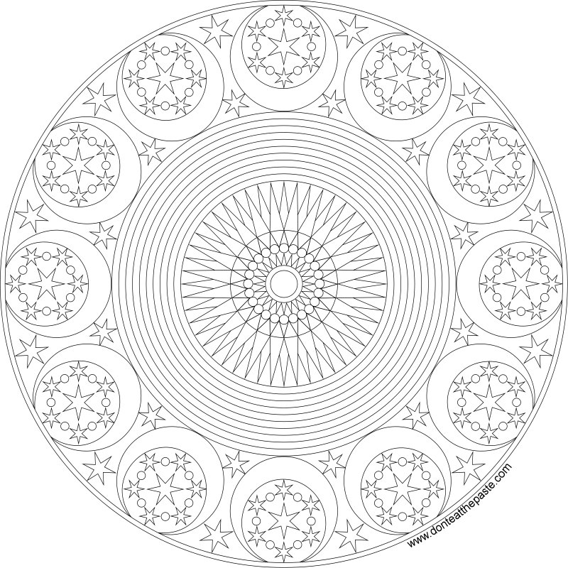 mandala coloring pages free best hd flower mandala coloring pages for adults images pages mandala coloring free