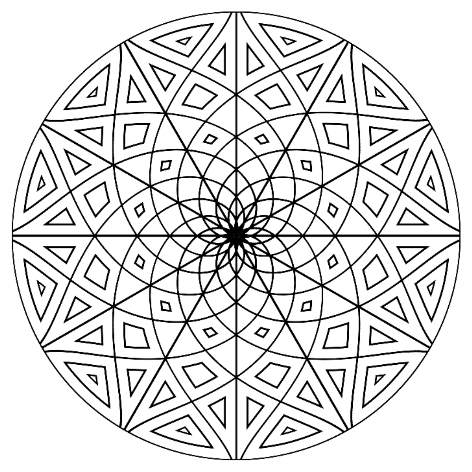 mandala pictures to color 19 mandala animal coloring pages download coloring sheets mandala pictures color to