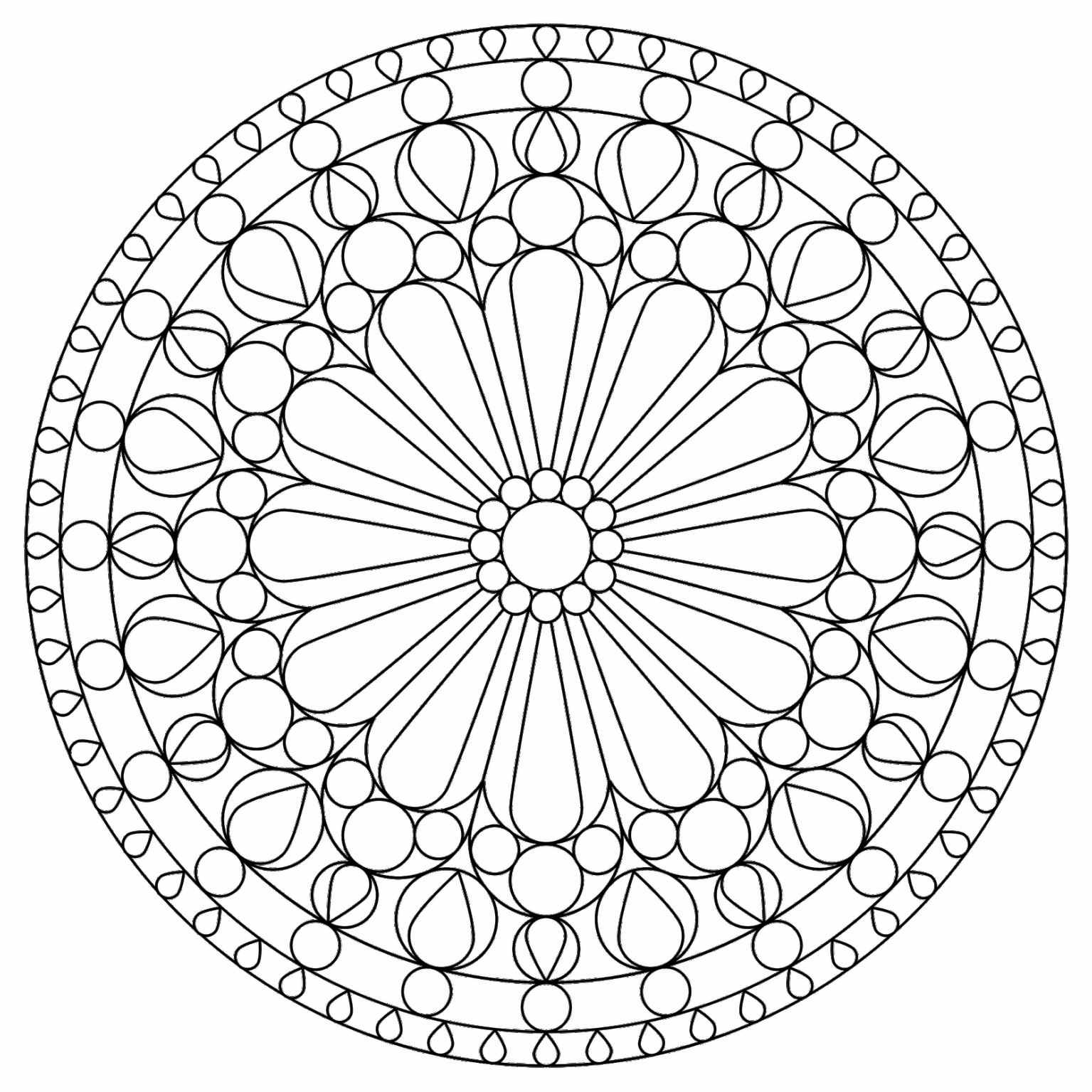 mandala pictures to color mandalas to print for free mandalas kids coloring pages color mandala pictures to