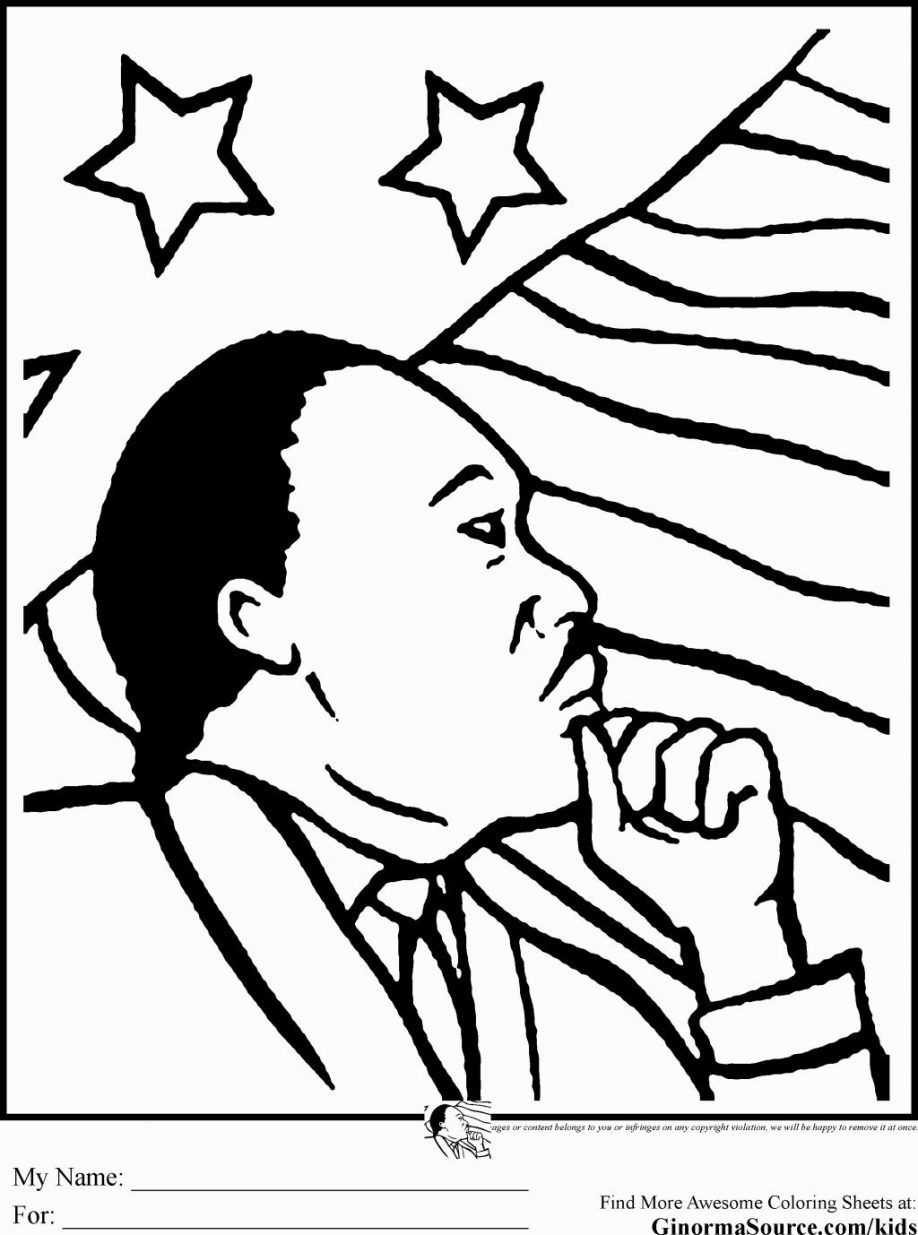martin luther king jr coloring pages free get this image of martin luther king jr coloring pages to coloring pages martin free jr king luther