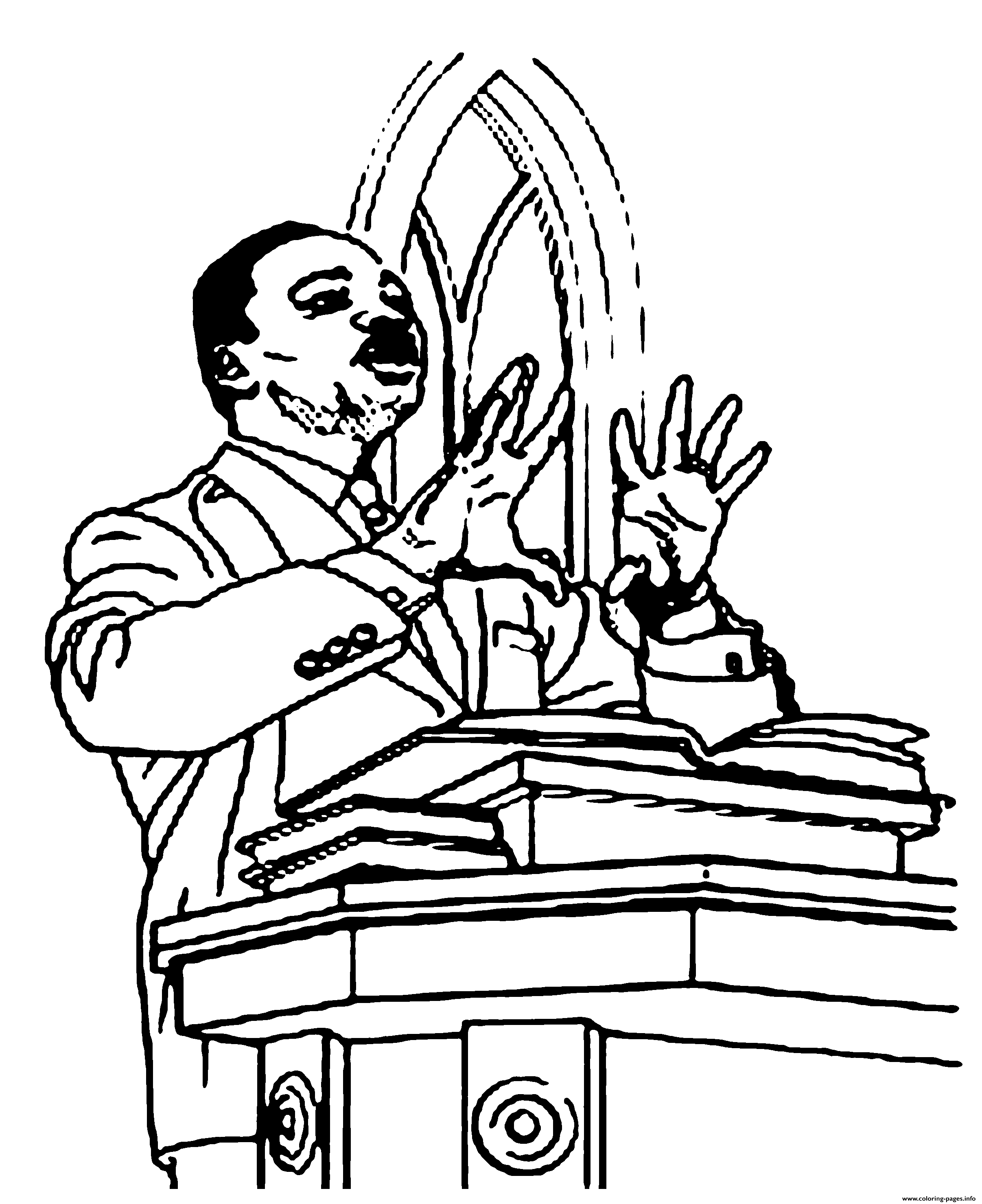 martin luther king jr coloring pages free martin luther king jr coloring pages and worksheets best martin free luther jr king pages coloring