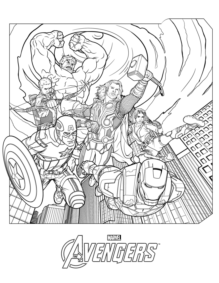 marvel avengers coloring pages coloring pages for kids free images iron man avengers pages coloring avengers marvel