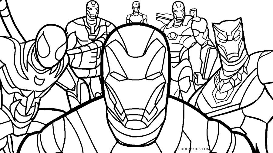 marvel avengers coloring pages marvel heroes coloring book my jaksuka blog coloring pages avengers marvel