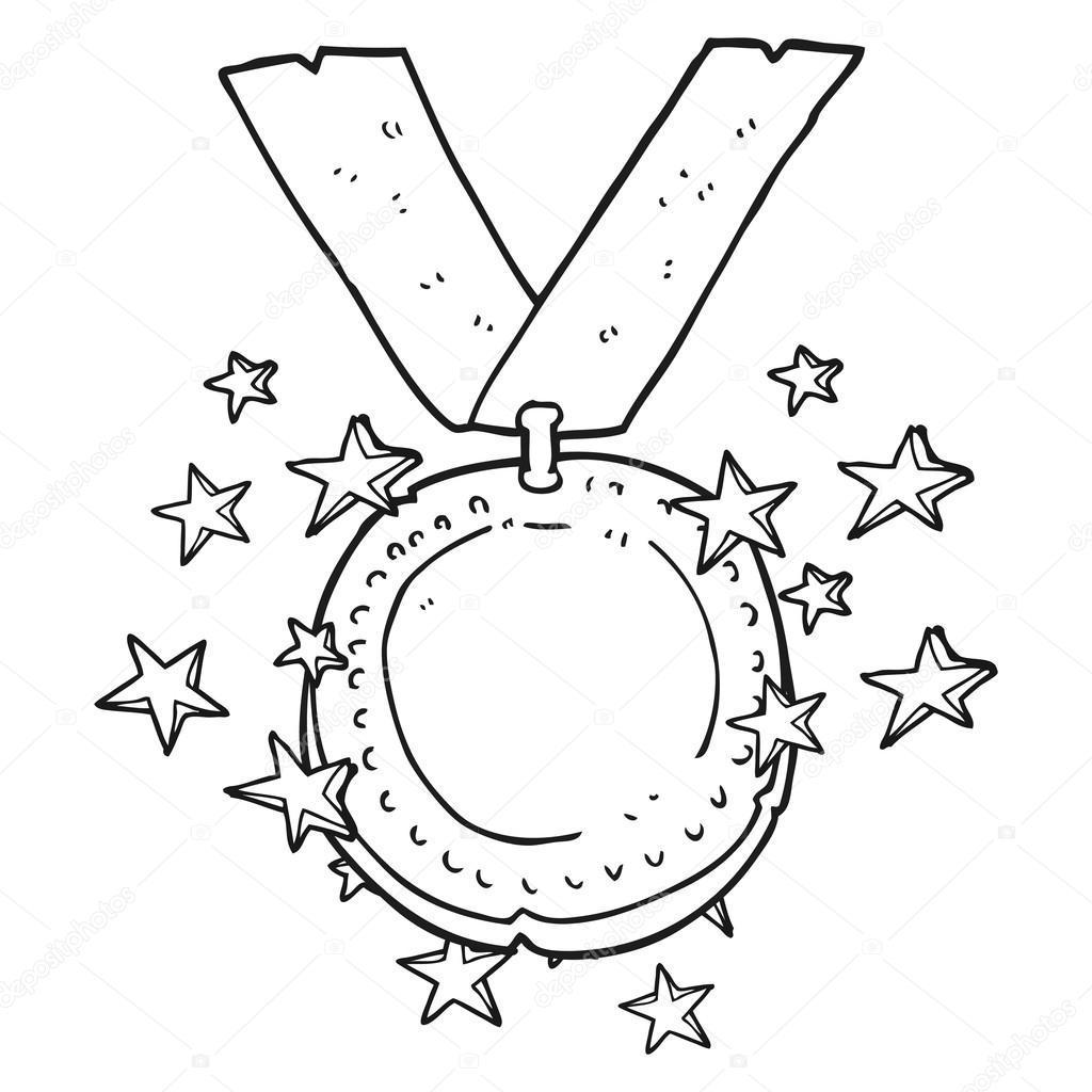 medal coloring page 1st place medal coloring sheet sketch coloring page medal coloring page