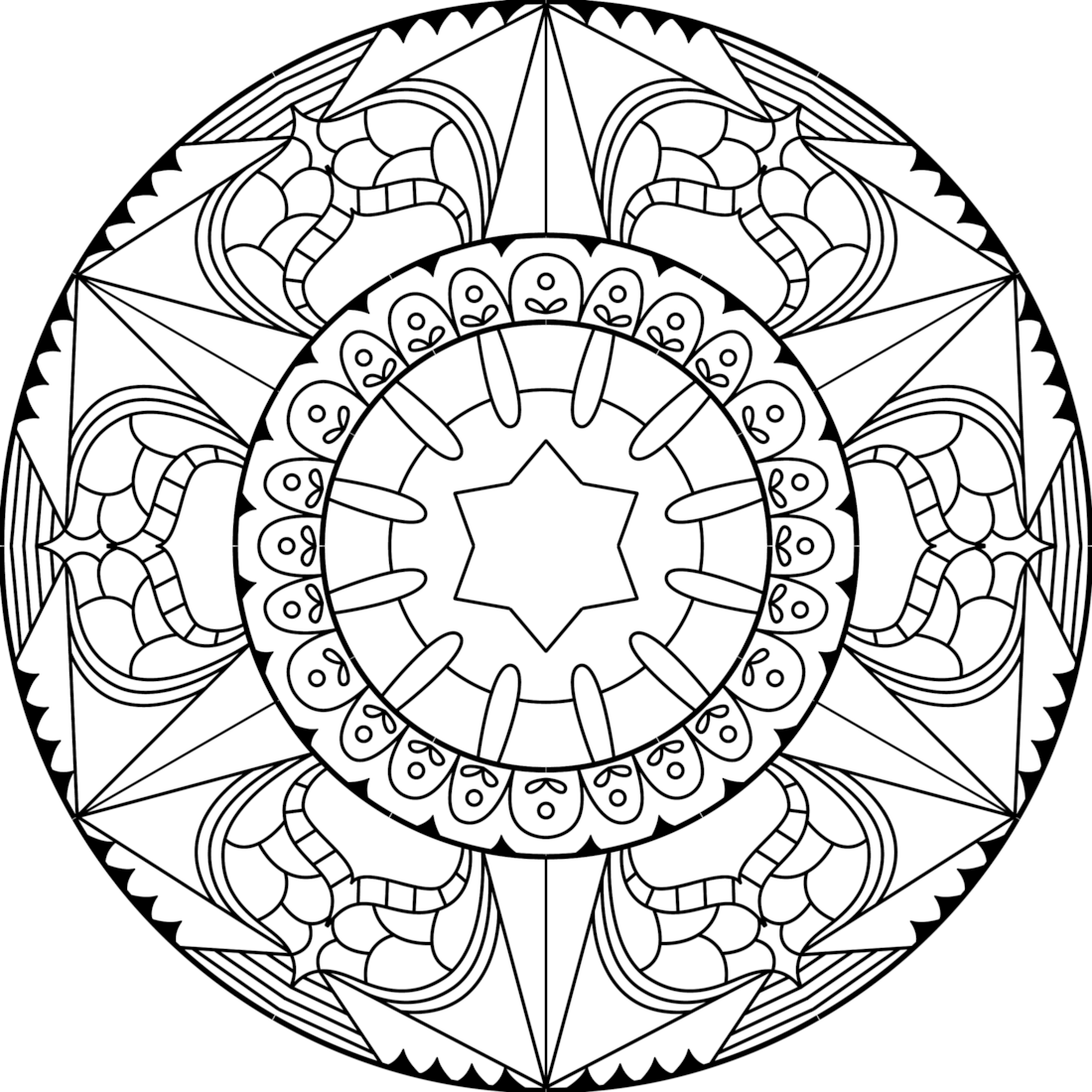 medal coloring page gold medal coloring page at getcoloringscom free page coloring medal