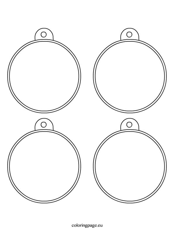 medal coloring page medals template coloring page page coloring medal