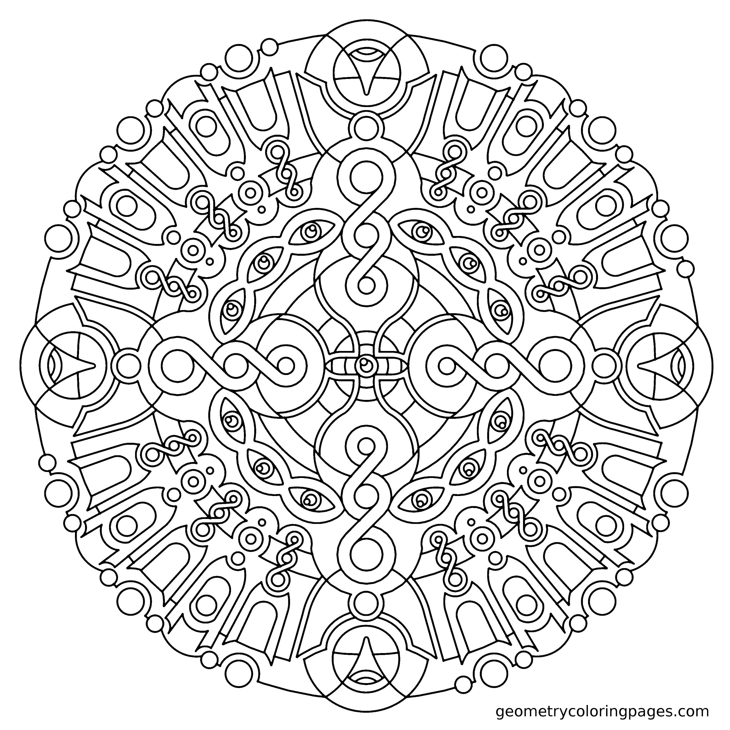 meditation coloring pages meditation is tough coloring page free printable coloring meditation pages