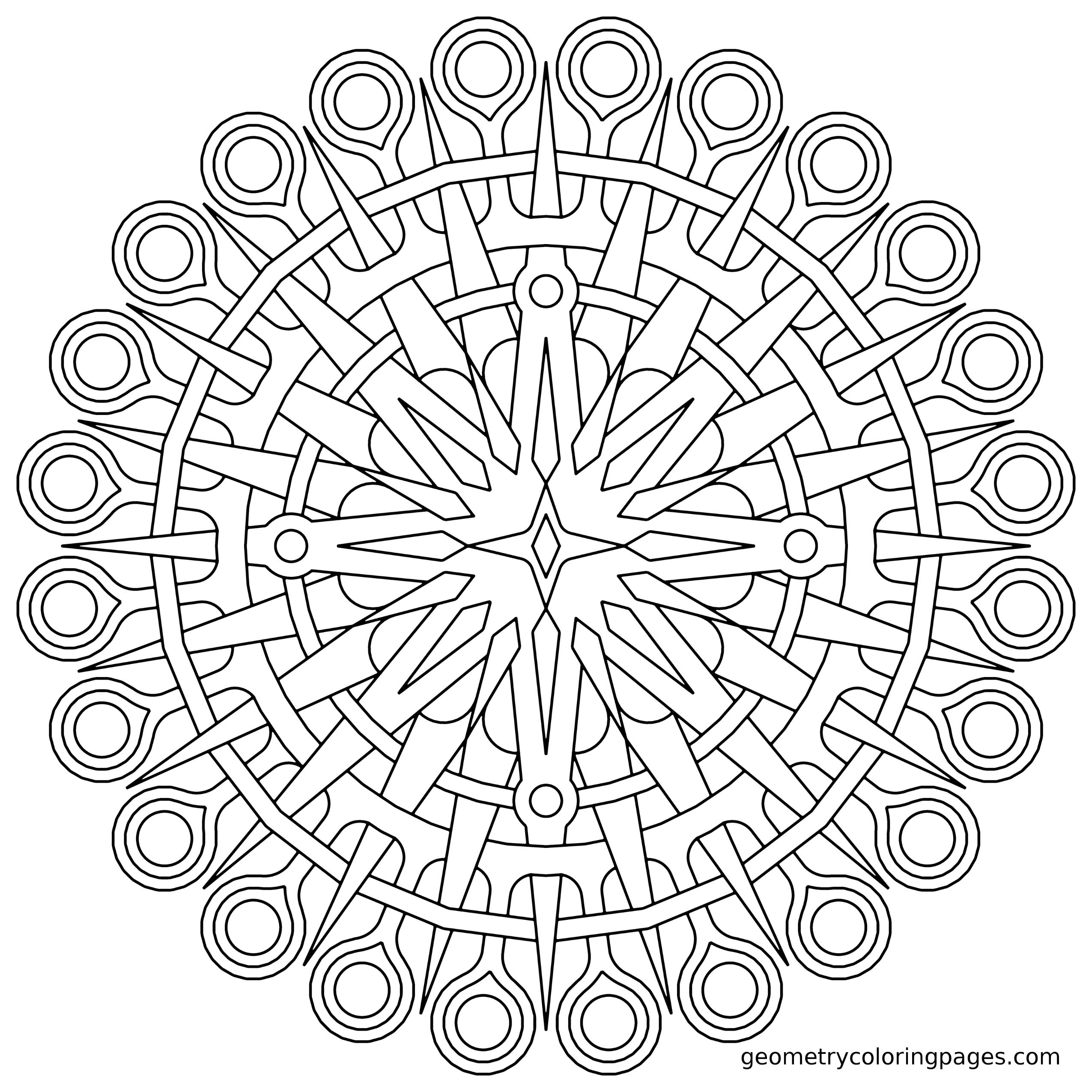 meditation coloring pages meditation watercolor at getdrawings free download coloring meditation pages