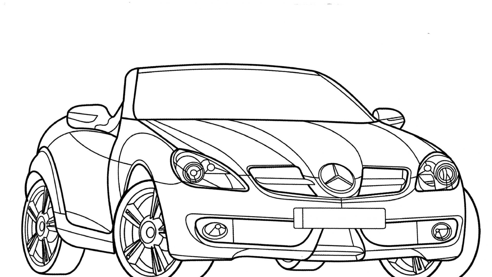 mercedes benz coloring sheets mercedes coloring pages coloring pages to download and print benz coloring sheets mercedes