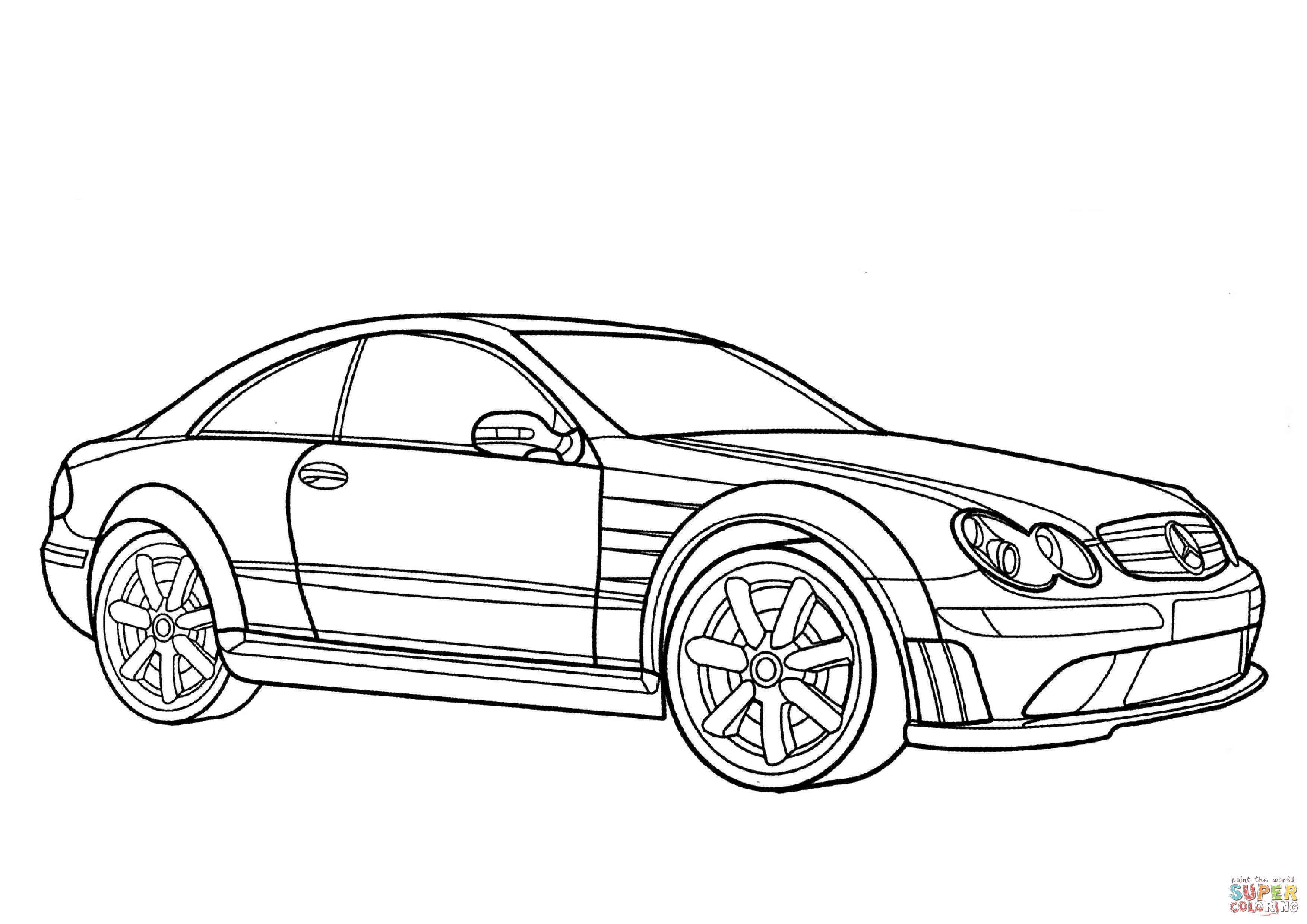 mercedes benz coloring sheets mercedes coloring pages coloring pages to download and print coloring sheets mercedes benz