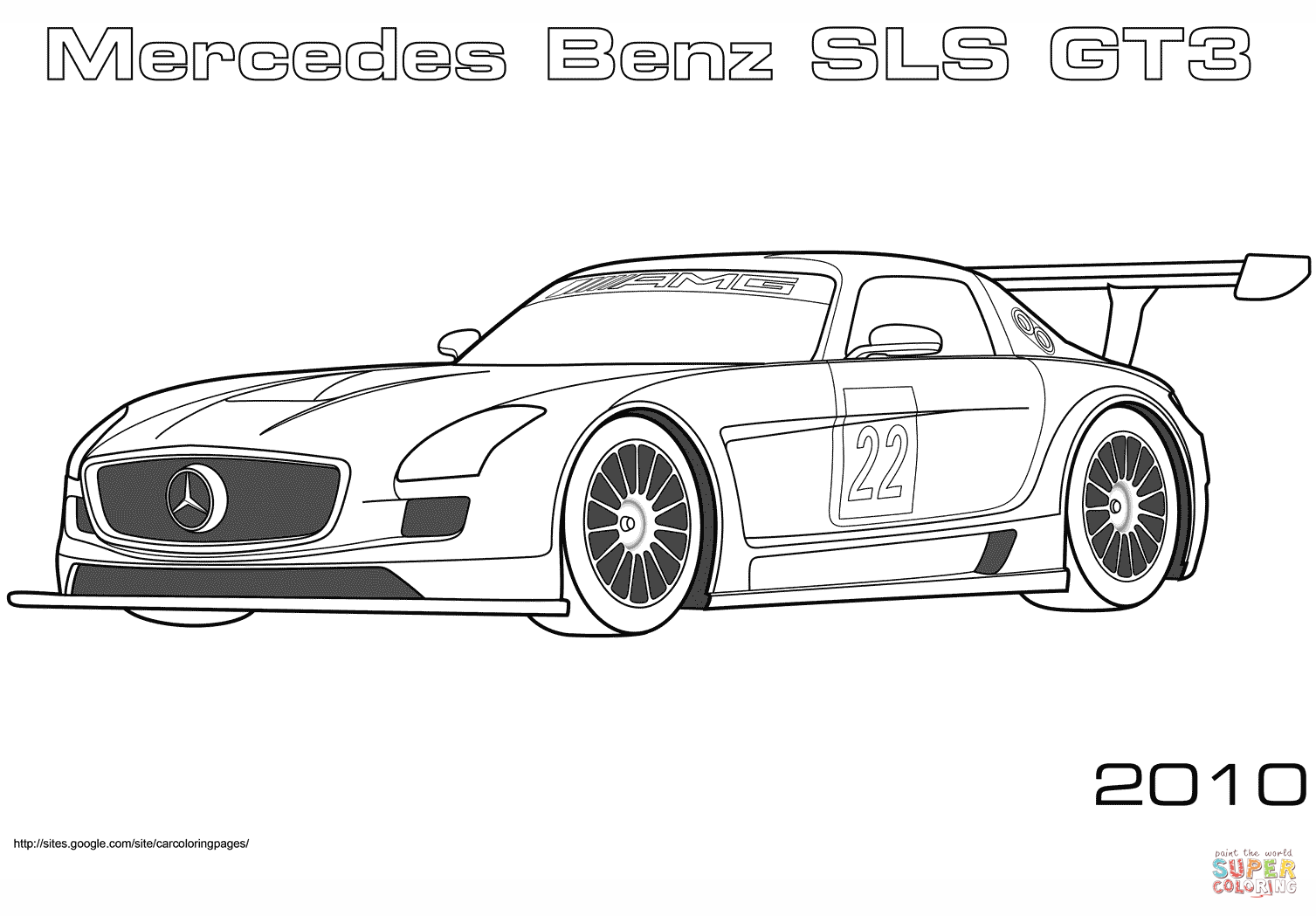 mercedes coloring sheet mercedes amg coloring book is perfect for staying at home mercedes coloring sheet