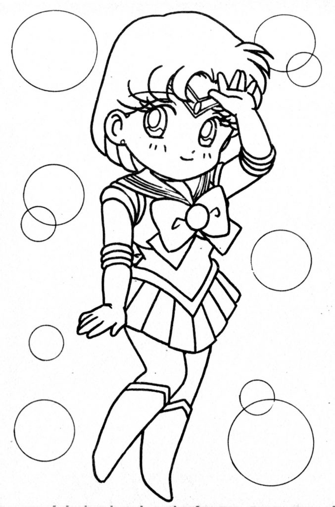 mercury coloring pages mercury coloring page educationcom mercury pages coloring