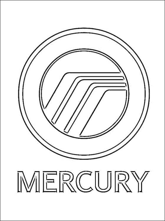 mercury coloring pages mercury planet page coloring pages pages mercury coloring