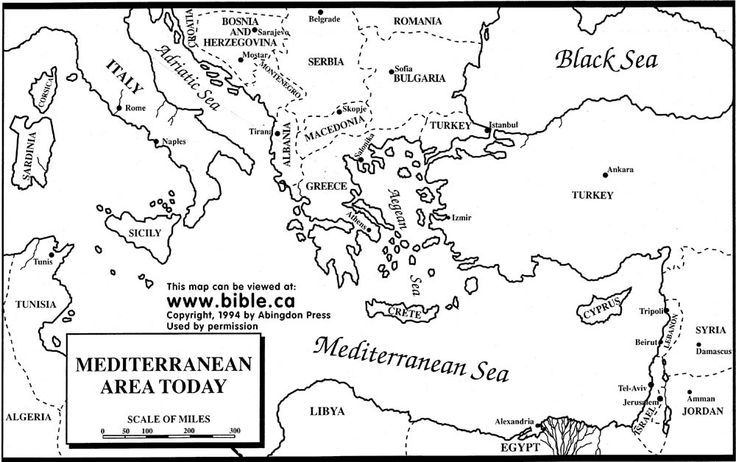middle east map coloring page 12 best images about bible maps on pinterest egypt map page east middle coloring