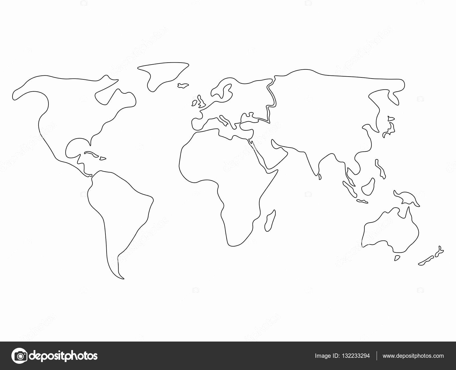 middle east map coloring page blank map of middle east with names of countries google coloring east map page middle