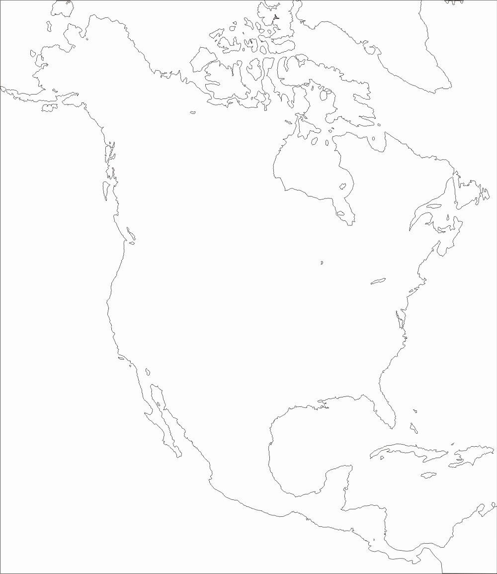 middle east map coloring page blank map of middle east with names of countries google middle east map coloring page